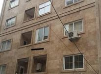 فروش آپارتمان 120 متر در قلی پور در شیپور-عکس کوچک