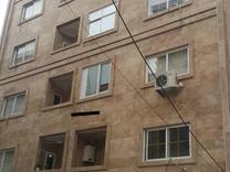 فروش آپارتمان 120 متر در قلی پور در شیپور