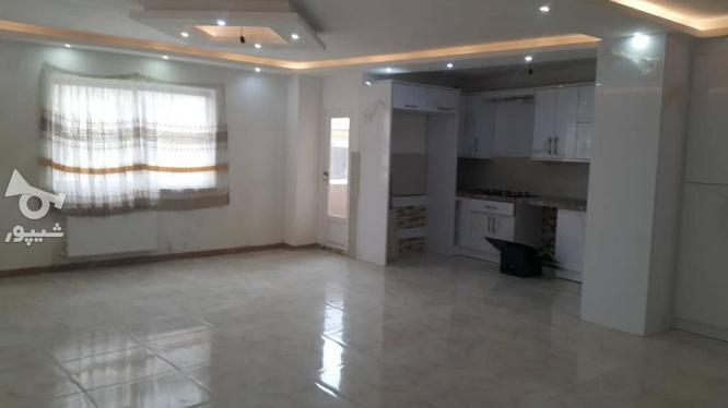 فروش آپارتمان 120 متر در قلی پور در گروه خرید و فروش املاک در گیلان در شیپور-عکس2