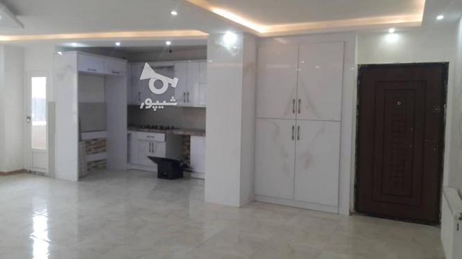 فروش آپارتمان 120 متر در قلی پور در گروه خرید و فروش املاک در گیلان در شیپور-عکس3