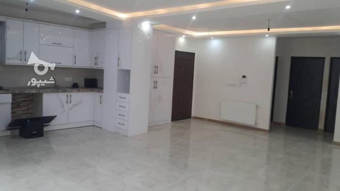 فروش آپارتمان 120 متر در قلی پور در گروه خرید و فروش املاک در گیلان در شیپور-عکس4