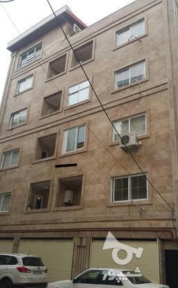 فروش آپارتمان 120 متر در قلی پور در گروه خرید و فروش املاک در گیلان در شیپور-عکس1