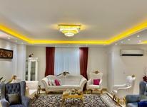 اجاره آپارتمان 98 متر درهراز در شیپور-عکس کوچک