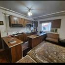 فروش آپارتمان 63 متر در آستانه اشرفیه