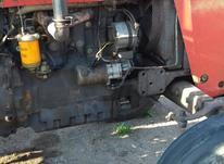 تراکتور285 در شیپور-عکس کوچک