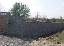 فروش زمین مسکونی 230 متری در علی آباد بابلسر در شیپور-عکس کوچک
