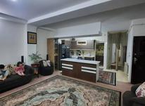 فروش آپارتمان خیابان امام رضا  در شیپور-عکس کوچک