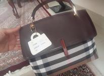 کیف بری بری (نو) در شیپور-عکس کوچک