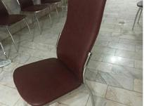 صندلی مکس اصل خارجی در شیپور-عکس کوچک