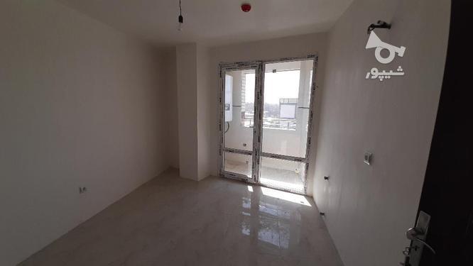 آپارتمان 95 متر صفر مسجد سید در گروه خرید و فروش املاک در اصفهان در شیپور-عکس3