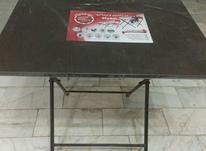 میز تحریر تاشو در شیپور-عکس کوچک