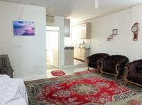 فروش آپارتمان 65 متری خوش نقشه در 350 متری در شیپور-عکس کوچک