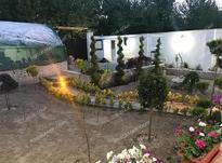 باغ 1759 متری برای سرمایه گذاری موفق همراهتان هستیم. در شیپور-عکس کوچک