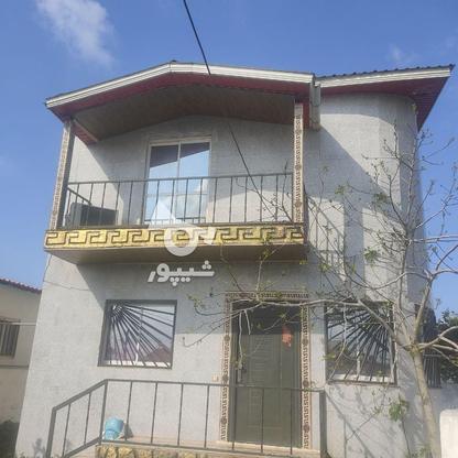 فروش ویلا 180 متر در محمودآباد دوبلکس در گروه خرید و فروش املاک در مازندران در شیپور-عکس2