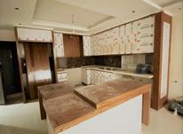 آپارتمان نوساز 85متر خیابان رباط اول در شیپور-عکس کوچک