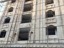 فروش116متر آپارتمان نوساز با موقعیت عالی رادیودریا در شیپور