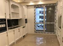 فروش آپارتمان 210 متر در دروس در شیپور-عکس کوچک