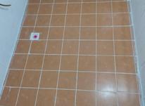 رفع نم و آب بندی سرویس بهداشتی و حمام با نانو در شیپور-عکس کوچک