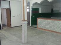 رهن واجاره ویلایی  کلا دوطبقه طبقه اول 120متر  جوادیه  در شیپور-عکس کوچک