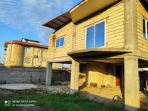فروش آپارتمان 450 متر در تنکابن در شیپور