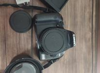 دوربین canon450d در شیپور-عکس کوچک