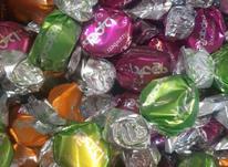 انواع شکلات و تافی در شیپور-عکس کوچک