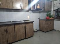 کابینت آشپزخانه در شیپور-عکس کوچک