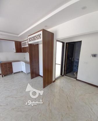 فروش ویلا 180 متری شهرکی در گروه خرید و فروش املاک در مازندران در شیپور-عکس2