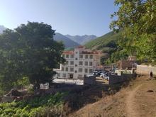 استخدام در هتل نظافتچی واشپزی  در شیپور