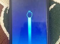 گوشی فوق العاده samsung Galaxy m20 در شیپور-عکس کوچک