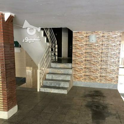 فروش آپارتمان 85 متر در شهرک راه آهن در گروه خرید و فروش املاک در تهران در شیپور-عکس1