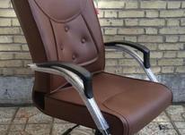 تعمیرات صندلی های گردون چرخ دار وجک دار  در شیپور-عکس کوچک