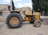 تراکتور 285درحد خشک  در شیپور-عکس کوچک