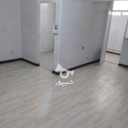 فروش آپارتمان 53 متری /سلسبیل /دام پزشکی  در گروه خرید و فروش املاک در تهران در شیپور-عکس4