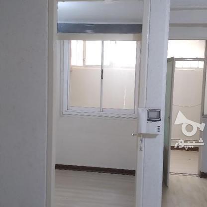 فروش آپارتمان 53 متری /سلسبیل /دام پزشکی  در گروه خرید و فروش املاک در تهران در شیپور-عکس8