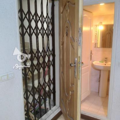 فروش آپارتمان 53 متری /سلسبیل /دام پزشکی  در گروه خرید و فروش املاک در تهران در شیپور-عکس11