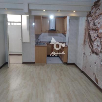 فروش آپارتمان 53 متری /سلسبیل /دام پزشکی  در گروه خرید و فروش املاک در تهران در شیپور-عکس2