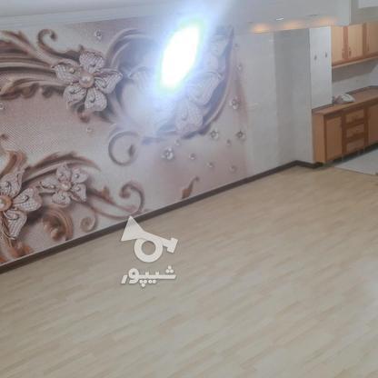 فروش آپارتمان 53 متری /سلسبیل /دام پزشکی  در گروه خرید و فروش املاک در تهران در شیپور-عکس3