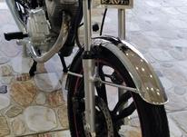 موتور کویر مدل 99 در حد  در شیپور-عکس کوچک