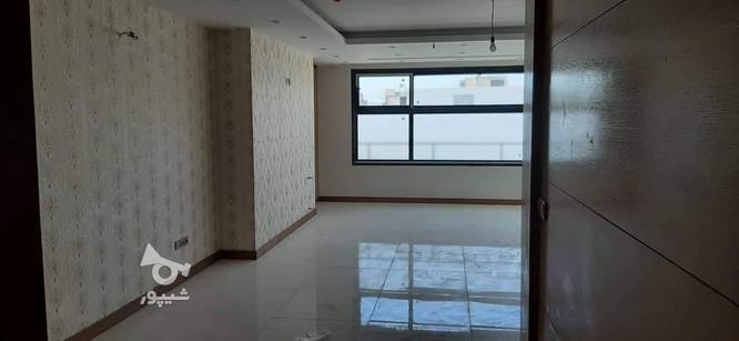 فروش آپارتمان 120 متر در نگارستان در گروه خرید و فروش املاک در اصفهان در شیپور-عکس7