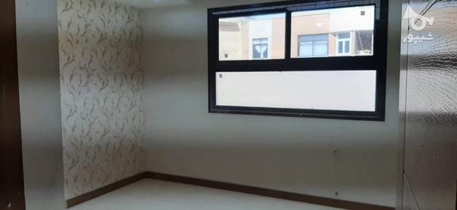 فروش آپارتمان 120 متر در نگارستان در گروه خرید و فروش املاک در اصفهان در شیپور-عکس6