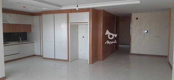 فروش آپارتمان 120 متر در نگارستان در گروه خرید و فروش املاک در اصفهان در شیپور-عکس2