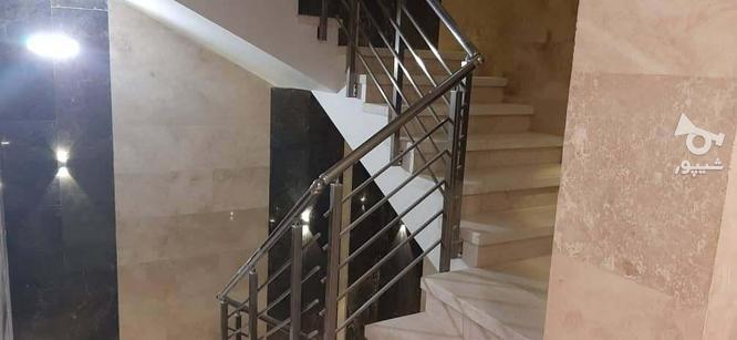 فروش آپارتمان 120 متر در نگارستان در گروه خرید و فروش املاک در اصفهان در شیپور-عکس5
