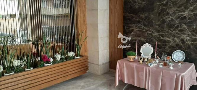 فروش آپارتمان 120 متر در نگارستان در گروه خرید و فروش املاک در اصفهان در شیپور-عکس1