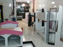 جذب نیروی کار برای کارگاه ساخت سرویس خواب در شیپور-عکس کوچک