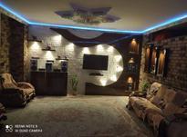 فروش آپارتمان 115 متر در نگارستان در شیپور-عکس کوچک