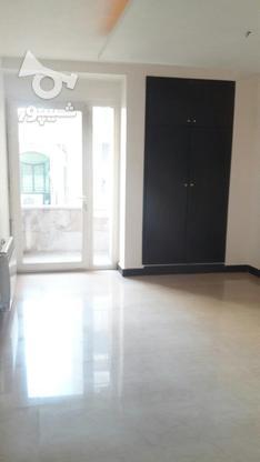 آپارتمان 158متری 3خواب پیروزی در گروه خرید و فروش املاک در مازندران در شیپور-عکس7