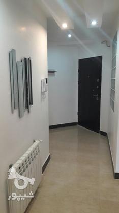 آپارتمان 158متری 3خواب پیروزی در گروه خرید و فروش املاک در مازندران در شیپور-عکس8
