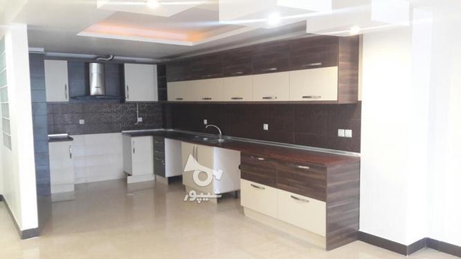 آپارتمان 158متری 3خواب پیروزی در گروه خرید و فروش املاک در مازندران در شیپور-عکس3