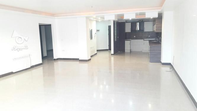 آپارتمان 158متری 3خواب پیروزی در گروه خرید و فروش املاک در مازندران در شیپور-عکس1